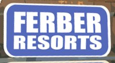 Ferber Resorts