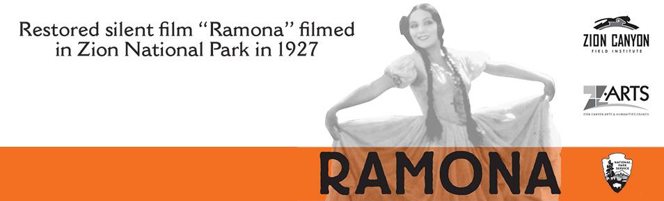 Film Presentation: Ramona