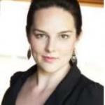 Sara Coit - Mezzo-soprano