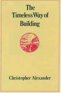 The_Timeless_Way_of_Building