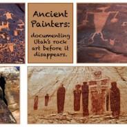 Ancient Painters