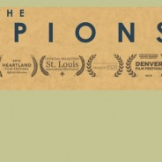 The Champions Documentary Screening