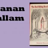 Shanan Ballam