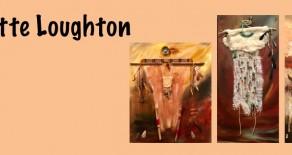 Lynnette Loughton