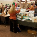 Annual Arts & Crafts Fair